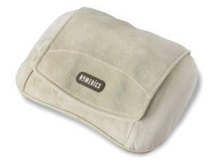 Homedics Shiatsu Cushion with Remote Control for £37.49 @ Amazon