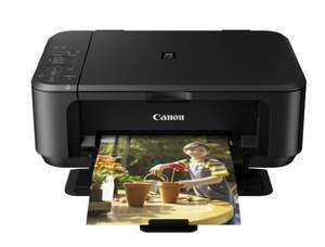 Canon PIXMA MG3250 All-In-One Wi-Fi Inkjet Printer £34.99 Argos