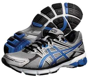 Asics Gel GT1000 Mens Running Shoes - Sports Direct half price £44.99 @ SPORTS Direct
