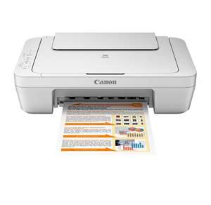 Canon Pixma MG2550 All-In-One Printer ONLY £29.99 @ Argos