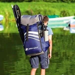 Sevylor Quikpak Carry Bag For Inflatable Kayaks Canoes £12.99 (£17.49 Including Delivery) @ Charles Direct
