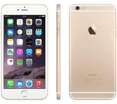 EE Iphone 6 64gb Gold £31.99 per month + £39.99 upfront with code - 2gb internet, Unltd Calls and Text (£807.75) - uswitch/buymobiles.net