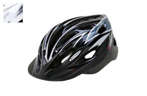 Louis Garneau Olympus Helmet - £15.75 (down from £34.99, free c&c) @ evanscycles