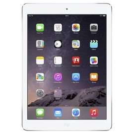 IPAD Air 16Gb WIFI £319 @ Tesco Direct