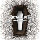 "Metallica ""Death Magnetic""  pre-order £8.95 free delivery at Play.com"