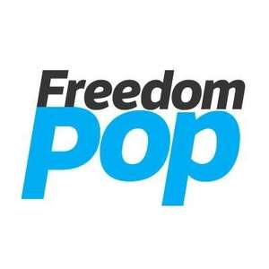 FreedomPop - Free mobile plan and free roaming plan coming this summer - Sign up for a chance to be in the beta!