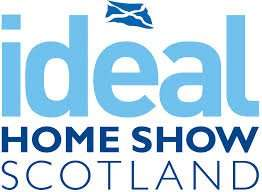 Two Free Tickets to Ideal Home Show Scotland for 22/5 or 25/5 (code RECORD15)