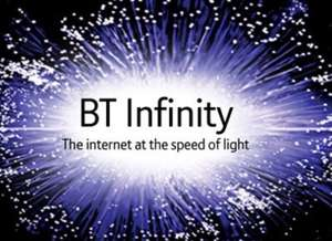 *UPDATED* BT Infinity 38mbps fibre broadband + phone line rental + TV = £24.12 pm or £9.68 @ TCB (£116.16 PA)