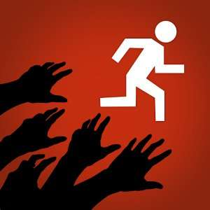 Zombies, Run! for Android / iOS now FREE @ Google Play / iTunes App Store (was £2.99)