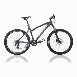 B'twin Rockrider 5.2 Mountain Bike £100 down from £250 Delivered @ DECATHLON