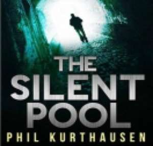 The Silent Pool - Free Book of the Week on iBooks