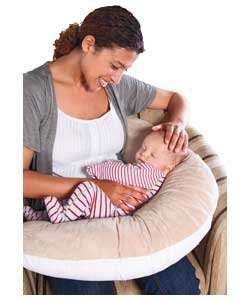 * Baby Feeding Pillow Now £6.99 @ Argos (R&C) *