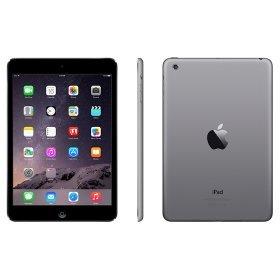 iPad Mini with Wifi 16GB - Silver or Space Grey, £169 @ Asda