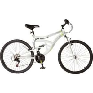 Hyper Revo 26 Inch Mountain Bike - Men's - now £99.99 @ Argos