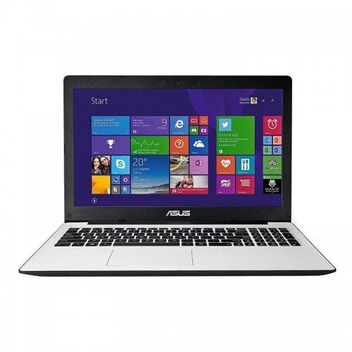 Asus X553MA Intel® Celeron® Processor (4GB RAM, 1Tb Hard Drive, Wi-Fi, 15.6 inch) Windows 8.1 Notebook £179.99 Delivered @ Tesco Via eBay (Refurbished)
