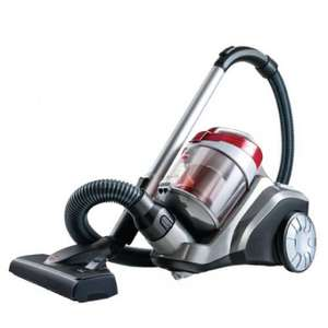 Bissell Powerforce 1539A Bagless Cylinder Vacuum Cleaner was £129.99 now £49.99 @ Bissell Powerforce