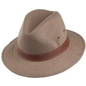 Dorfman-Pacific Hats £23.95 @ Hats & Caps