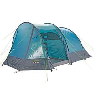 Gelert Atlantis 5 person tent on £129.99 @ theoriginalfactoryshop