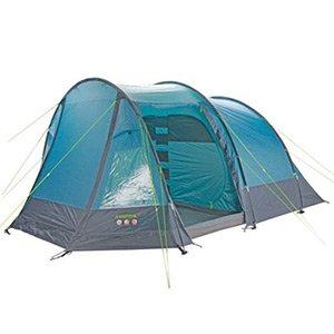 Gelert Atlantis 5 person tent on £129.99 @ theoriginalfactoryshop