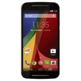 Tesco Direct -Motorola Moto G - 2nd Generation - 4g £150