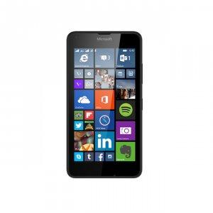 Nokia Lumia 640 LTE DUAL SIM @ Mobicity