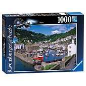 1000 Piece Jigsaw Puzzles 2 for £15 Tesco Direct (RRP £20+) + Other links for cheap Jigsaws (See in Thread)