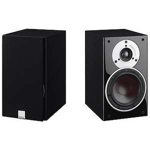 GREAT BUNDLE DEAL HIFI MARANTZ MCR510 PLUS DALI ZENSOR 1 SPEAKERS STREAMING ETC FREE DEL £330 @ audiovisualonline