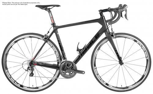Ribble Sportive Racing Shimano Ultegra 6800 £999.99 at Ribble Cycles