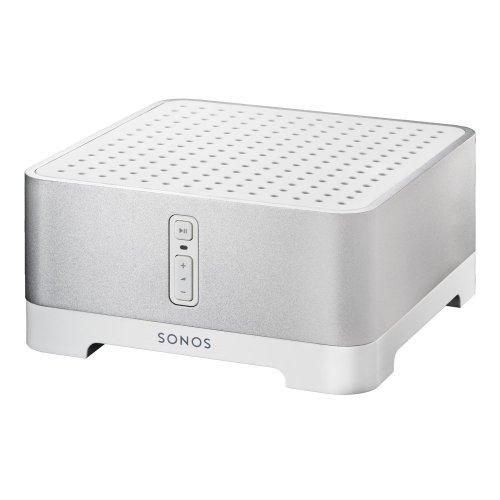 Sonos Connect Amp - £311.65 inc P&P @ Amazon UK