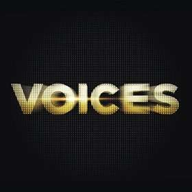 Voices - 40 Track MP3 Download Google Play - Olly Murs, The Script, Sia, Ella Henderson etc. £1.99