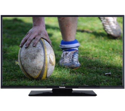 """PANASONIC VIERA TX-50A300B 50"""" LED TV (Refurb) £249.99 - Panasonic eBay"""