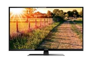 Blaupunkt 40/148 40 Inch Full HD 1080p LED TV with Freeview HD - £179.00 - Tesco Direct