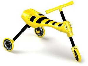 Scuttlebug £10 @ Asda Direct with promo code TOY50