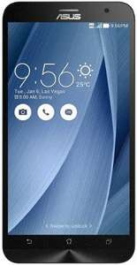 Asus ZenFone 2 ZE551ML (4 GB/32 GB). 6% discount. Shipped from and sold by amazon.it £249.15 with next day delivery to the UK.