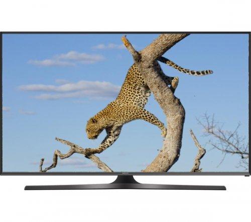"Samsung UE43J5600 smart 43"" LED TV £399 - Currys"