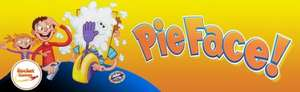Pie Face Game, £12.97 (£2.95 delivery or free collect in store) @ Asda George
