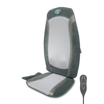 HoMedics Gel SGM-350 Shiatsu Massager with TechnoGel £59.89 @ Costco
