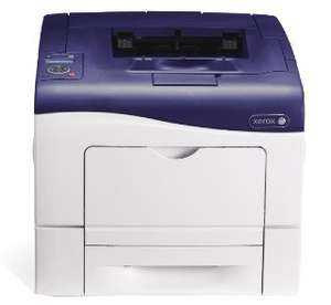 Xerox Phaser 6600N - £249.59  + £75 cashback + Free toner worth £200 + Free SatNav or Bluetooth Speaker - Free Next Day Delivery - Printerland