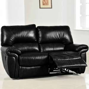 La-Z-Boy Sofa - La-Z-Boy Matisse 2 Seater Manual Recliner - Costco - £849.99