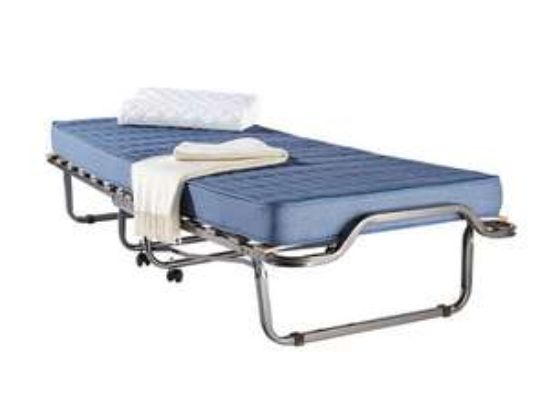 LIVARNO Folding Guest Bed £49.99 @ Lidl
