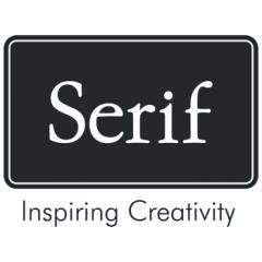 Serif Webplus X7 Website authoring tool £9 w/voucher code