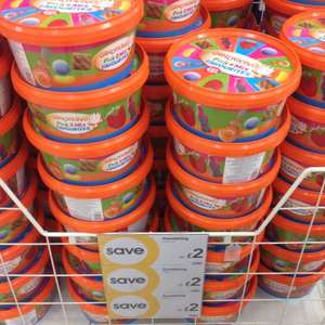 Candyking Sweets £2 @ Wilko