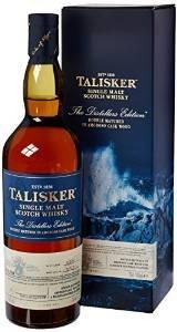 Talisker 2001 Distillers Edition. Instore @ Waitrose £42