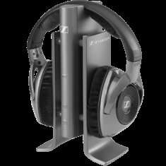 Sennheiser RS 180 (outlet product) £134.99