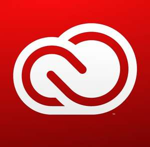 12 month Adobe Photoshop & Lightroom Creative Cloud subscription £79.99 at Amazon
