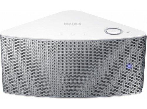 Samsung M3 WAM351 Wirless Multiroom Speaker- White £109.99 @ Hifi Confidential