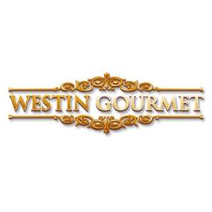 Westin Gourmet Butchers Box £39.99 + £4.95 delivery