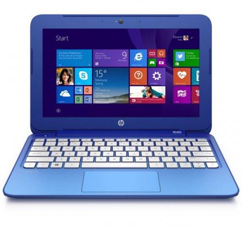 HP Stream 11-d000na 11.6 Inch 2GB 32GB Laptop £149.99 @ Argos