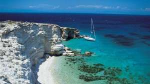KOS 7 NIGHTS £74.14 pp Price includes baggage transfers return flights and a very good 3* hotel (number 1 on tripadvisor)all for £74 per person (based on 4 sharing), 3rd June 2015 £296.59 @ holidayhypermarket