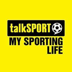 "Free Audible Talk Sport ""My Sporting Life"" Audiobooks Including Harry Redknapp, David Ginola, Stuart Pearce, Pat Cash, Barry McGuigan & More"
